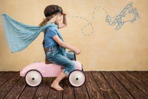 juguetes, bebé, jugar, desarrollo, creatividad.